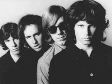 The Doors-Keyboarder Ray Manzarek gestorben