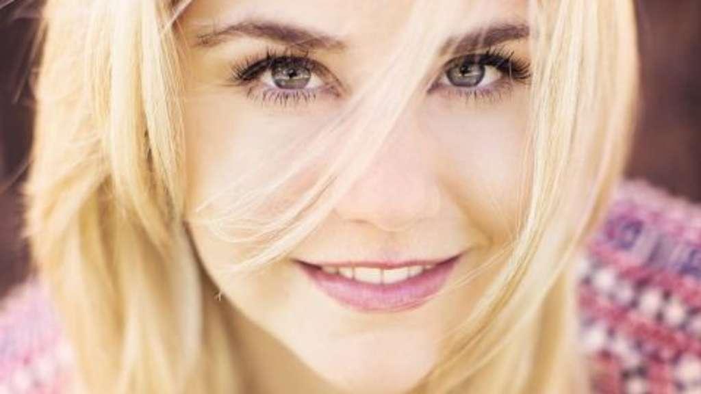 Schlager-Star Beatrice Egli: Keine Nacktfotos im Playboy