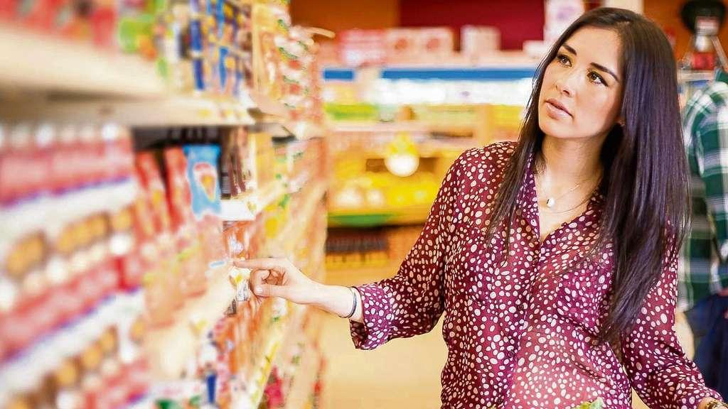 wichs cam erotik supermarkt frankfurt