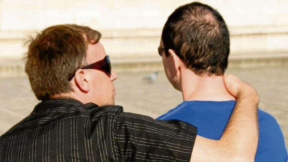 Männer über 30 kennenlernen Reutlinger Buehne - Startseite