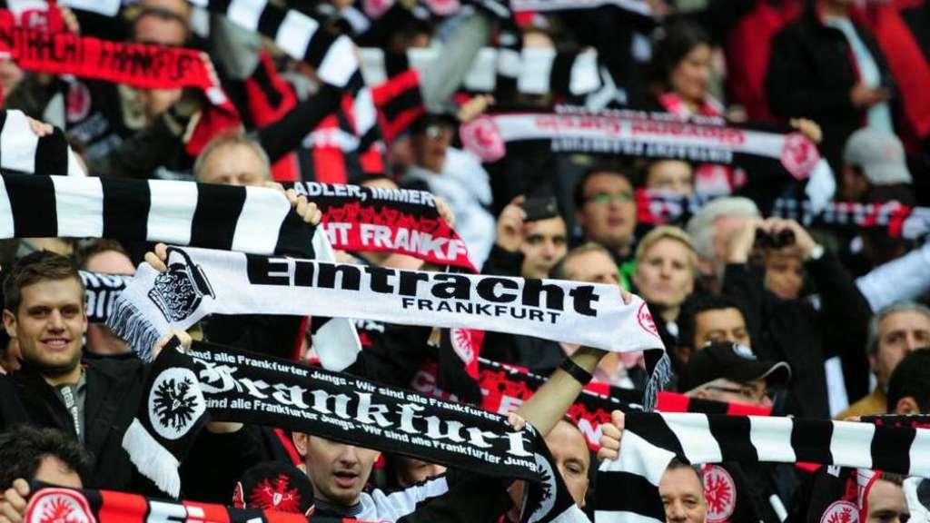 eintracht frankfurt relegationsspiel