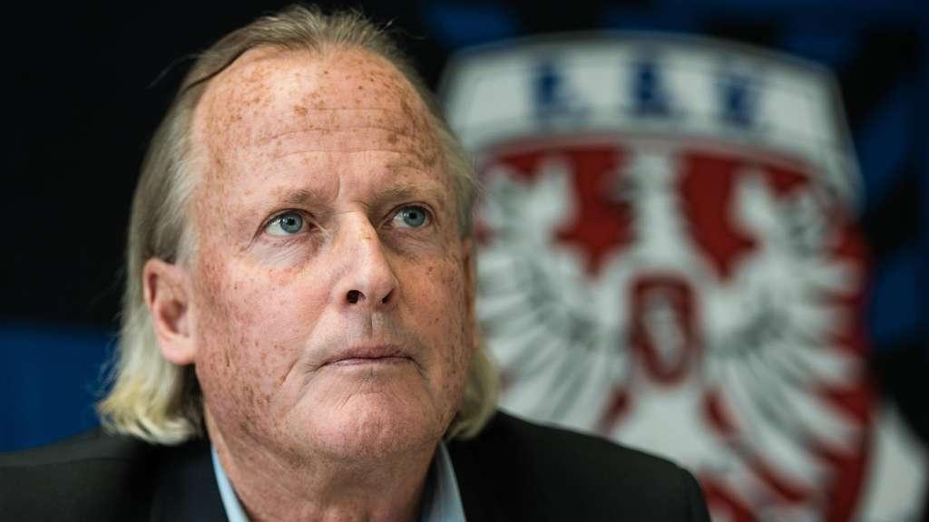 FSV beurlaubt Trainer und Sportdirektor