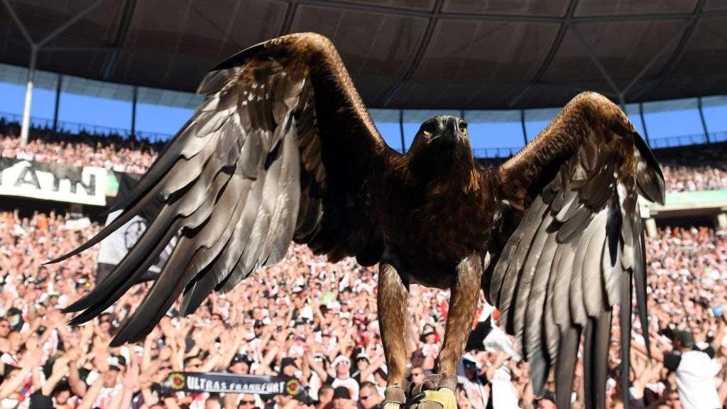Borussia Dortmund holt den Pokal
