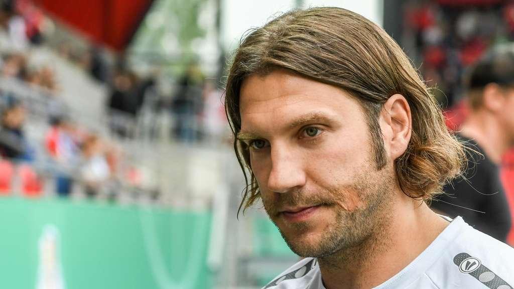 SV Darmstadt 98 will gegen MSV Duisburg ans Limit gehen
