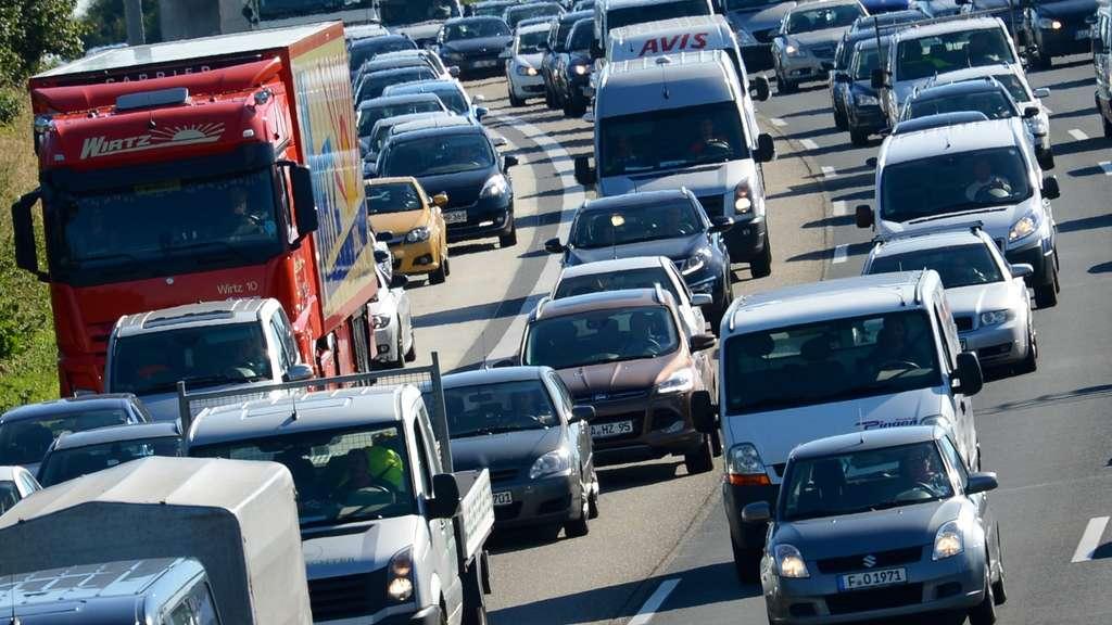 Mehr als 5 Millionen Autofahrer profitieren