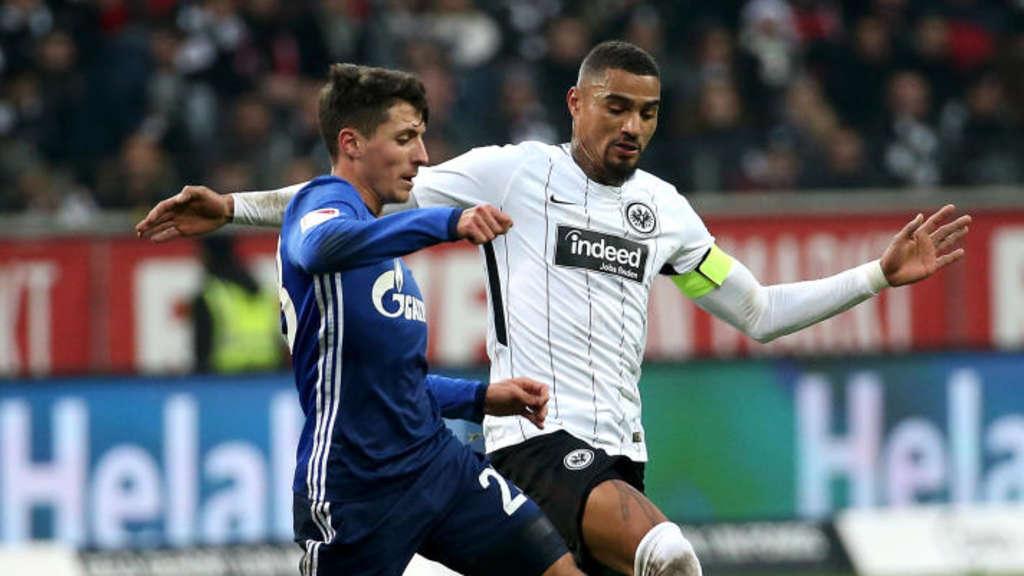 Kovac-Wechsel: Bobic und Salihamidzic beenden Streit