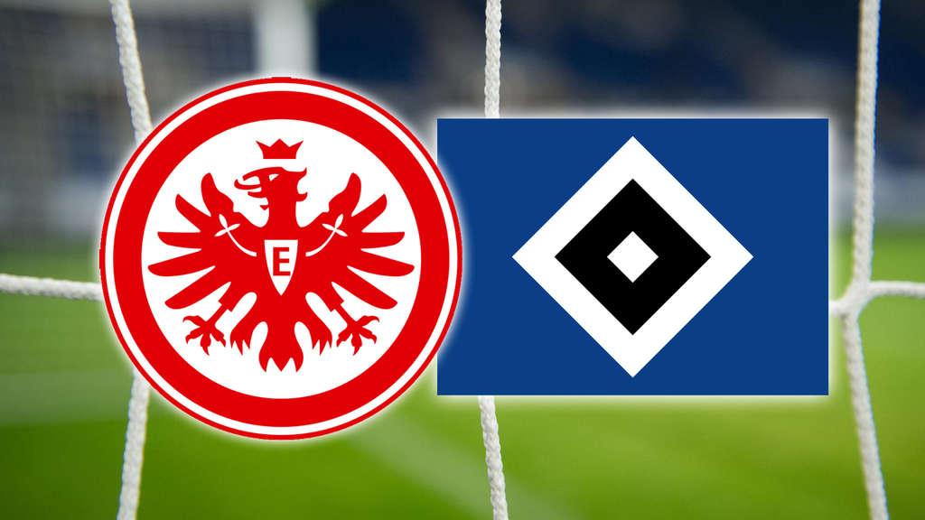 HSV darf trotz Niederlage weiter hoffen