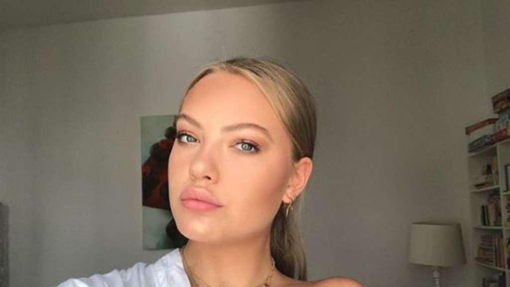 GNTM: Cheyenne Ochsenknecht sagt Heidi Klum ab!