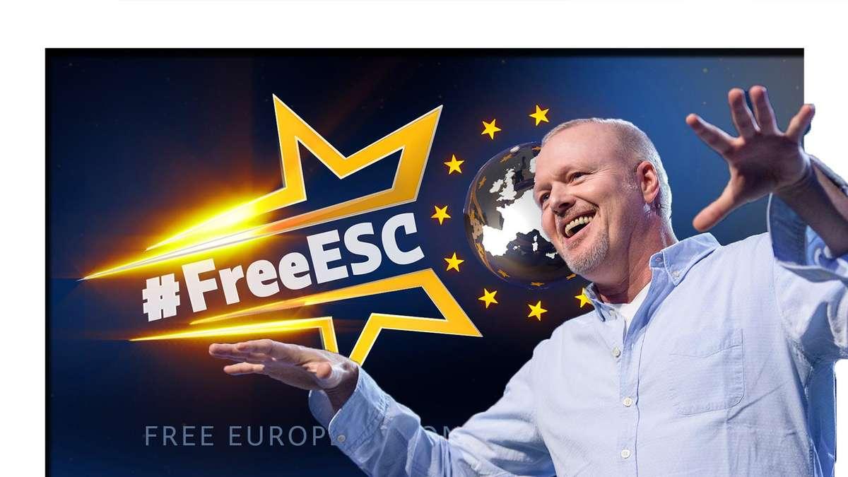 Free Esc Deutschland