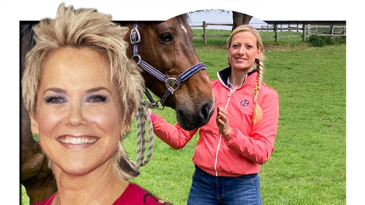 Bauer sucht Frau (RTL): Bio-Bäuerin Denise ist mega