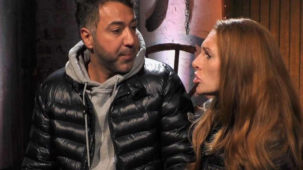 Sommerhaus der Stars (RTL): Nominierungs-Drama - Team Eilfeld bildet Anti-Robens-Allianz