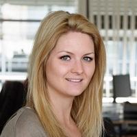 Angelika Pöppel