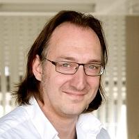 Dirk Beutel