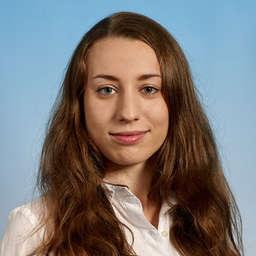 Katrin Greschner