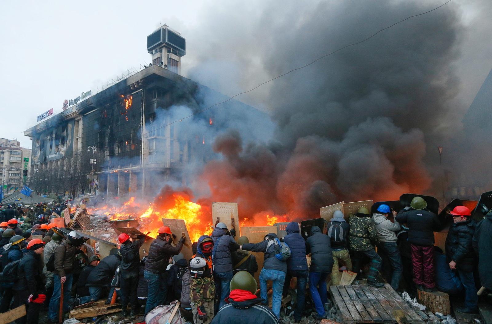 покорные картинки что происходит на украине сегодня вот