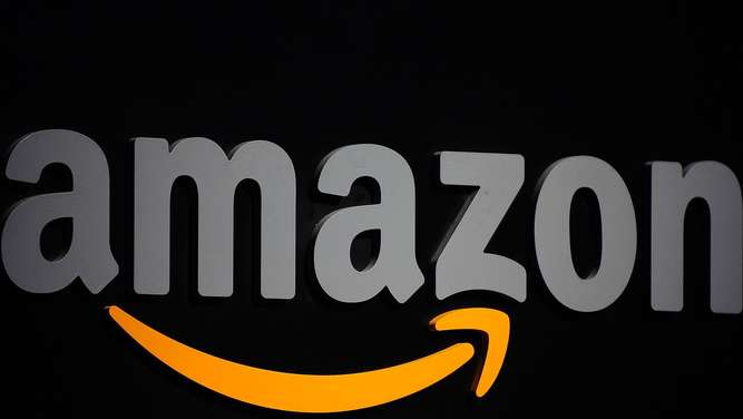 Amazon greift Disney an