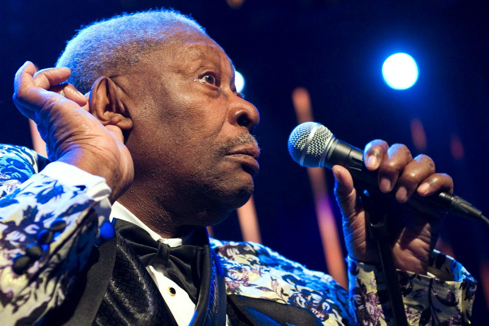 Фото легендарных певцов