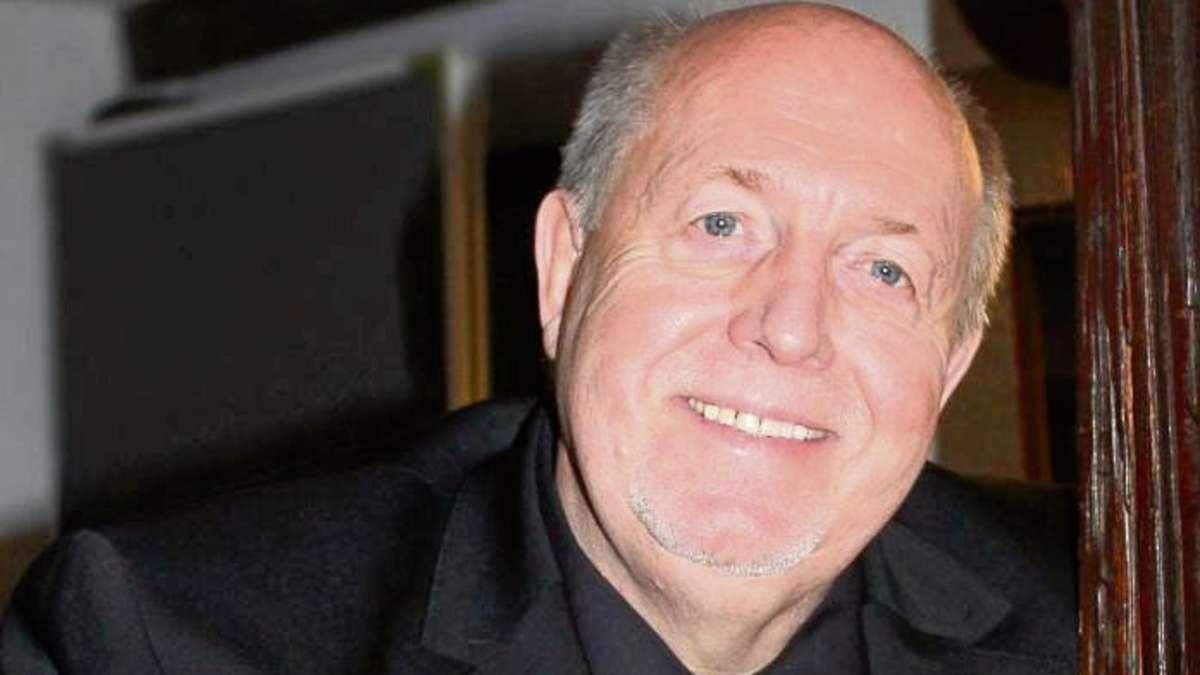 """Reiner Calmund: """"Im TV habe ich mehr Geld verdient   #Hessen"""