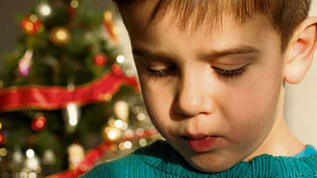 Kinderheim Weihnachtsgeschenke.Mit Herz Gegen Die Einsamkeit Im Kinderheim Offenbach Und Bad