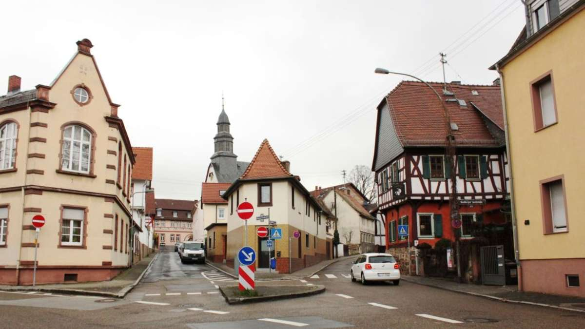 Kneipe Frankfurt
