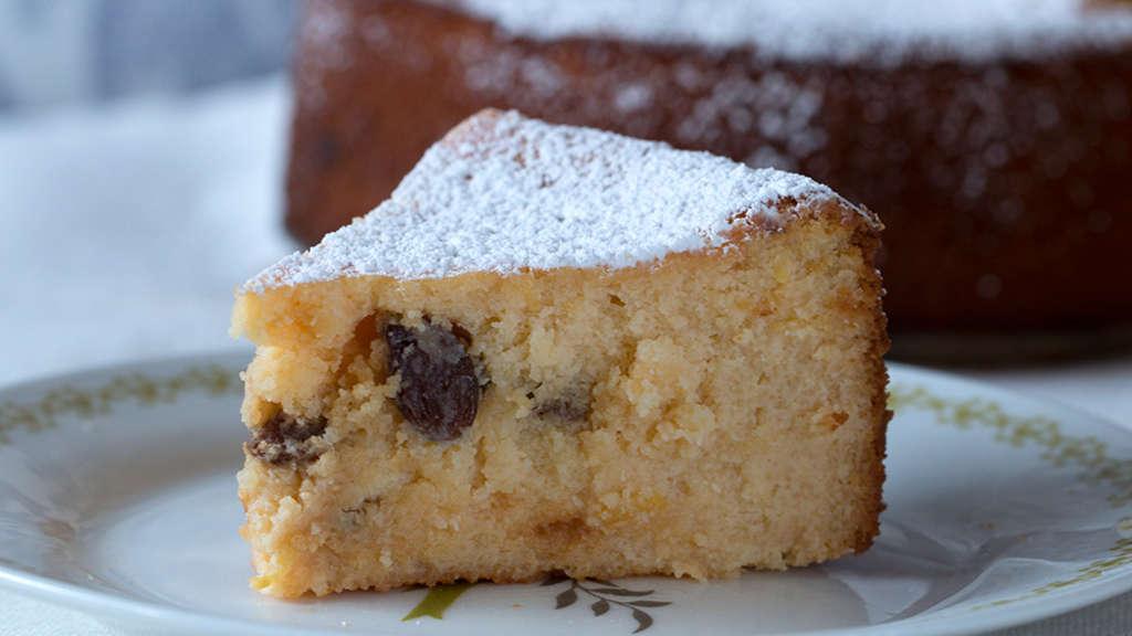 Blogger Rezept Ricotta Kuchen Hessen