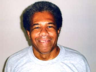 Albert Woodfox