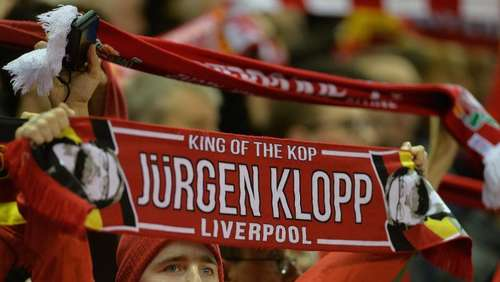 Europa-League-Finale: Klopp will