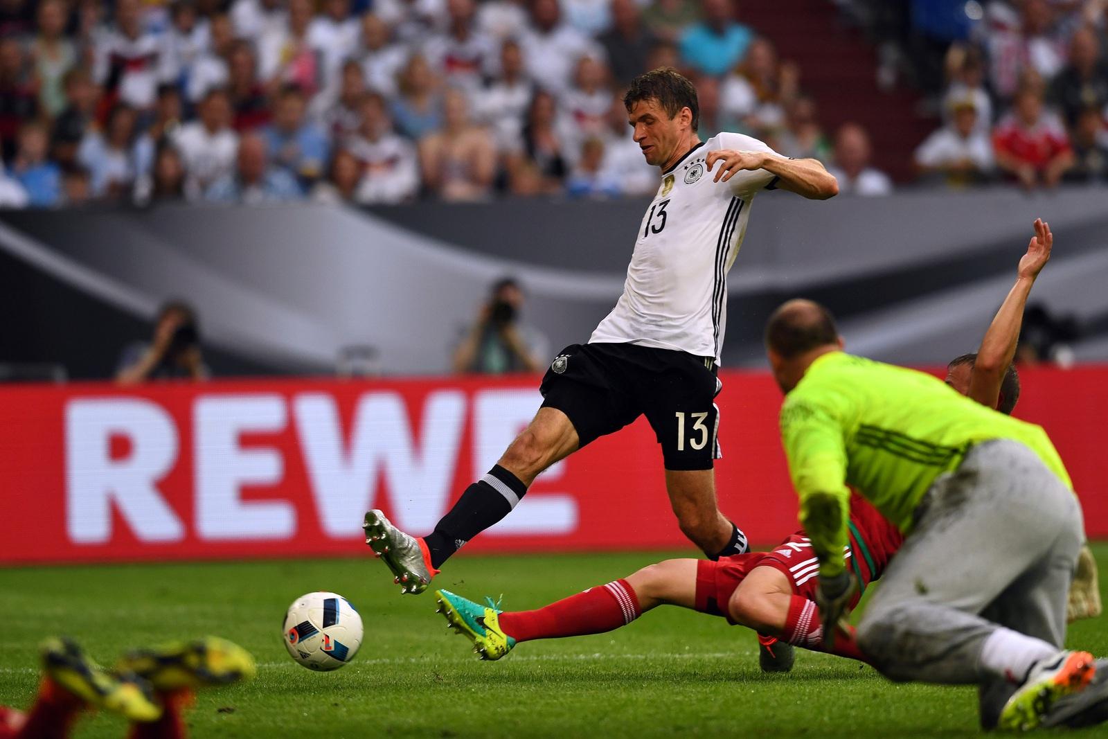 österreich Gegen Ungarn Tipp