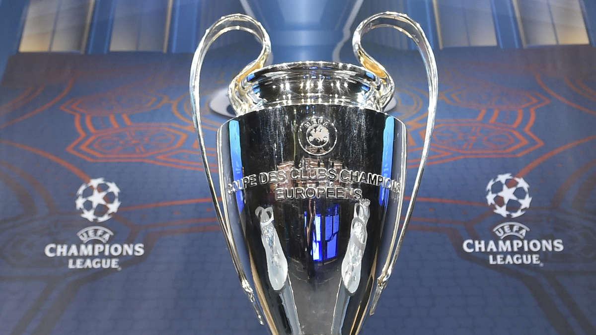 champions league live ticker heute