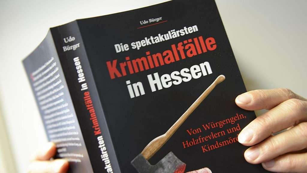 Todesstrafe Hessen Abgeschafft