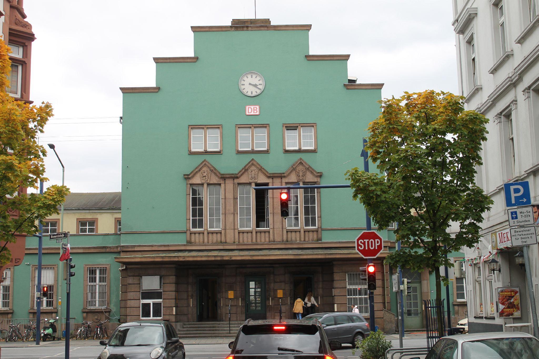 Extra Tipp Offenbach