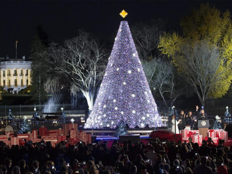 Nur an Weihnachten überfüllte Kirchen und Gottesdienste: Ist das ...
