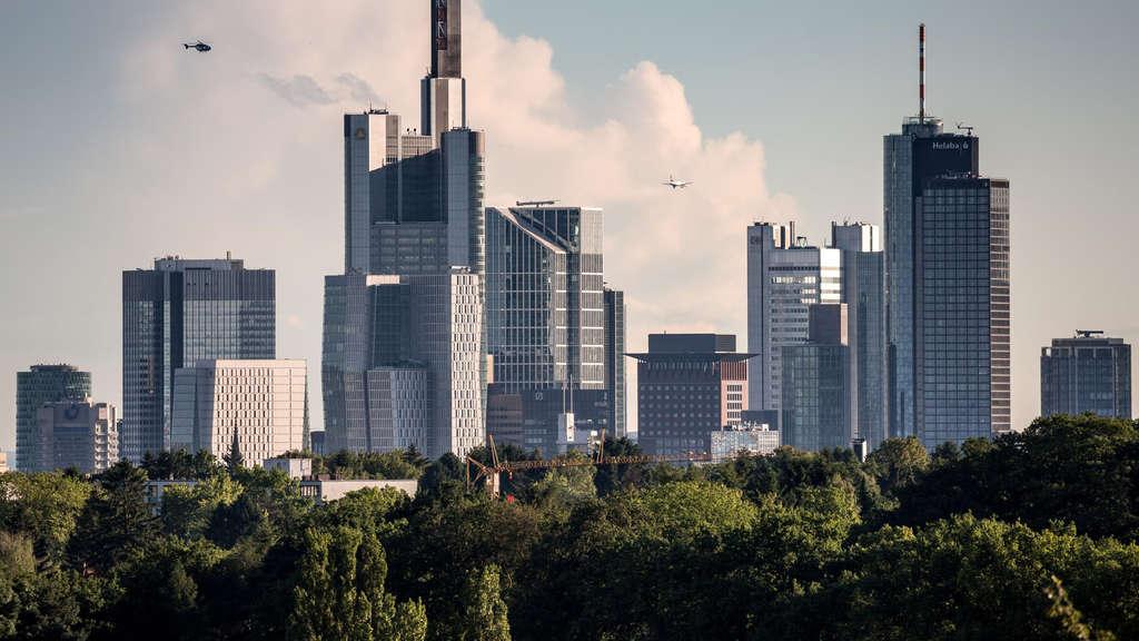 Teuerste Wohnung Deutschland