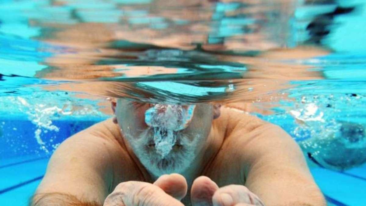 Frankfurt Schwimmbad schwimmbad frankfurt hubhausdesign co