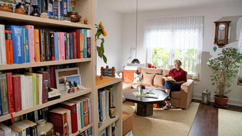 diese sieben einrichtungsfehler im wohnzimmer machen auch sie wohnen. Black Bedroom Furniture Sets. Home Design Ideas