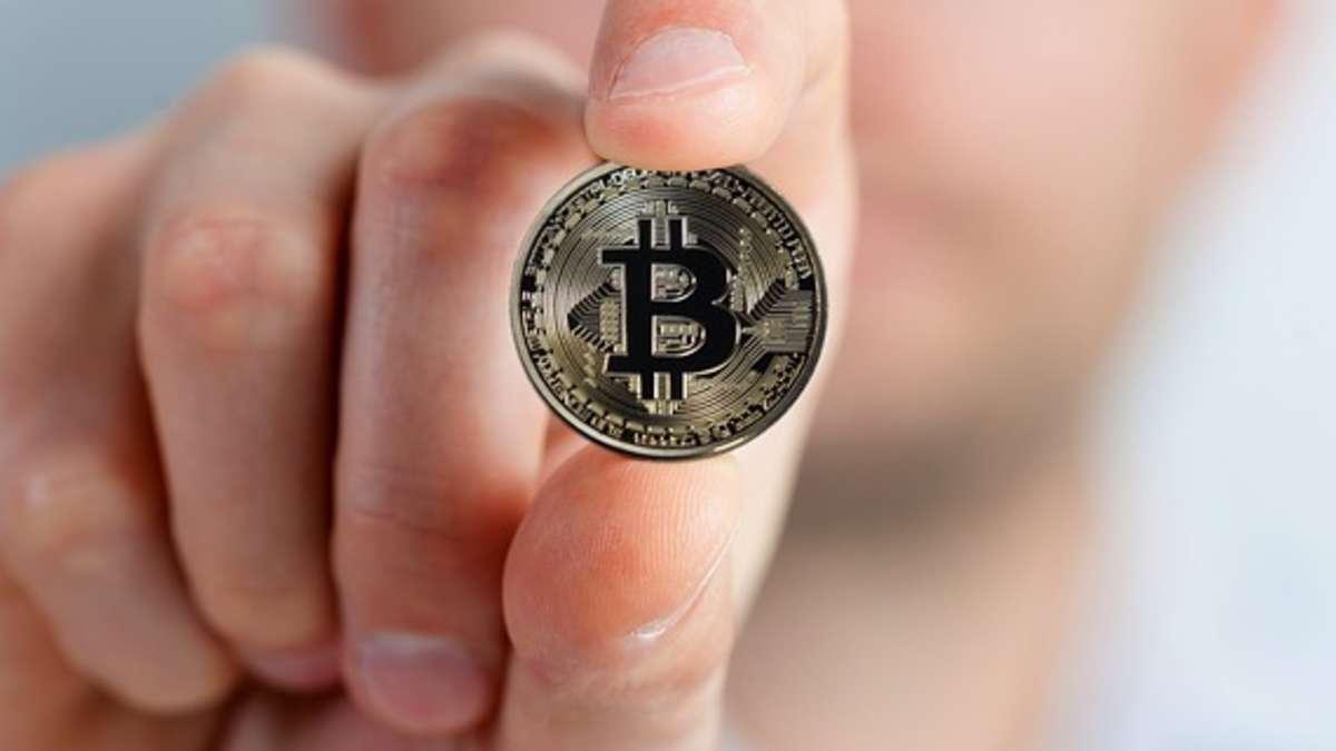 wie sicher ist bitcoin