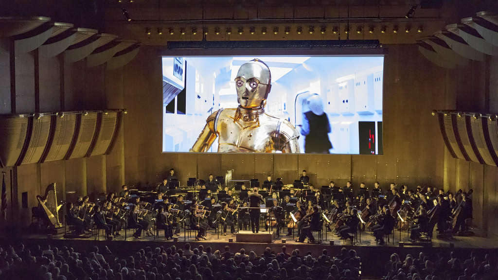 star wars in concert frankfurt