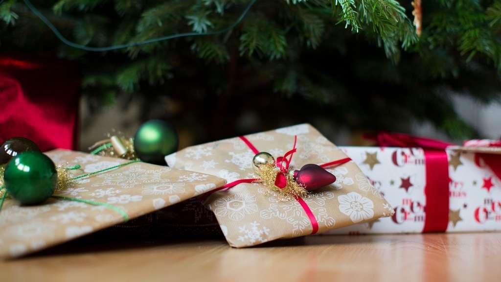 Einbrecher: Weihnachtsgeschenke aus Haus im Taunus gestohlen | #Hessen