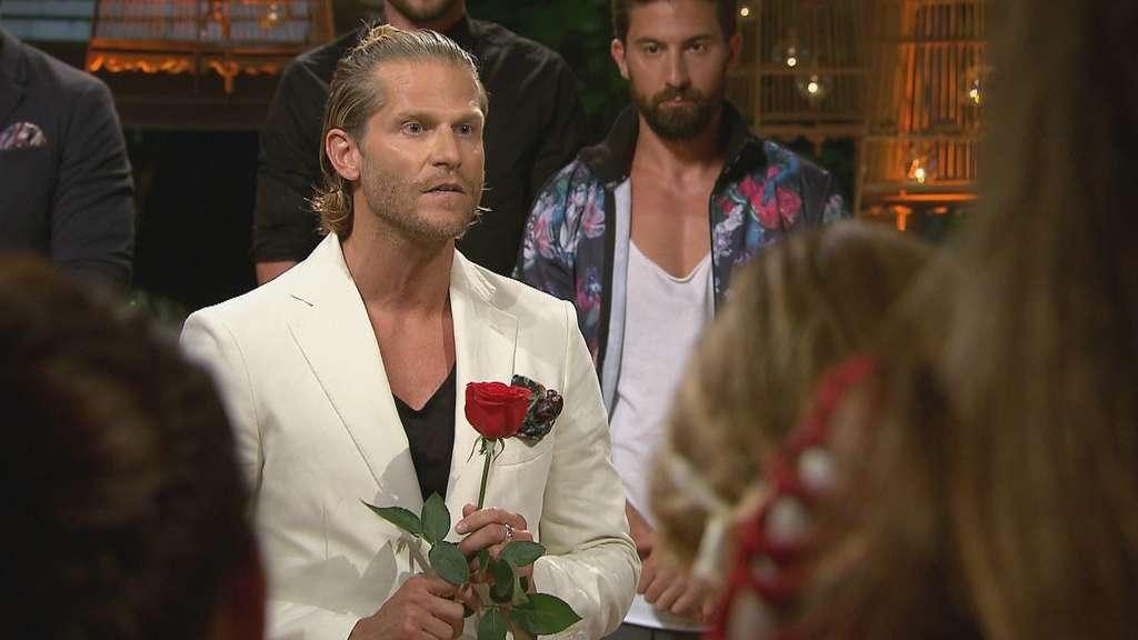 """Bachelor in Paradise"" wird fortgesetzt"