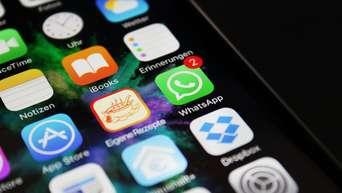 Auf Whatsapp Blockiert Das Sind Die Anzeichen Lifehacks