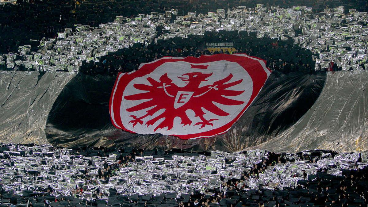 Eintracht Spielplan