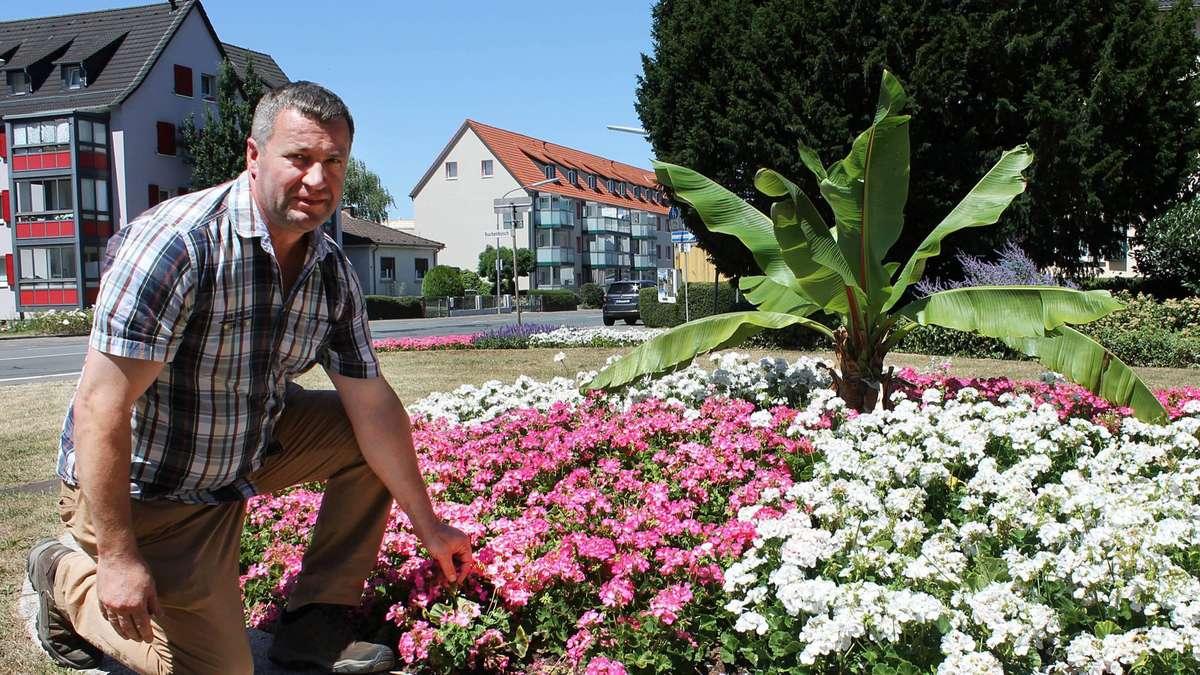 Sie sucht ihn Neu-Isenburg - Weibliche Singles aus Neu-Isenburg