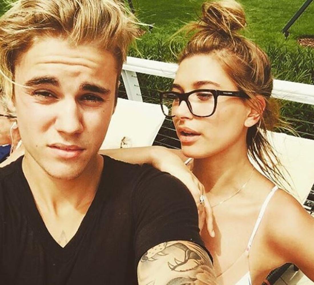Justin Bieber und Hailey Baldwin sind verlobt - aus diesem Grund rasten die Fans aus