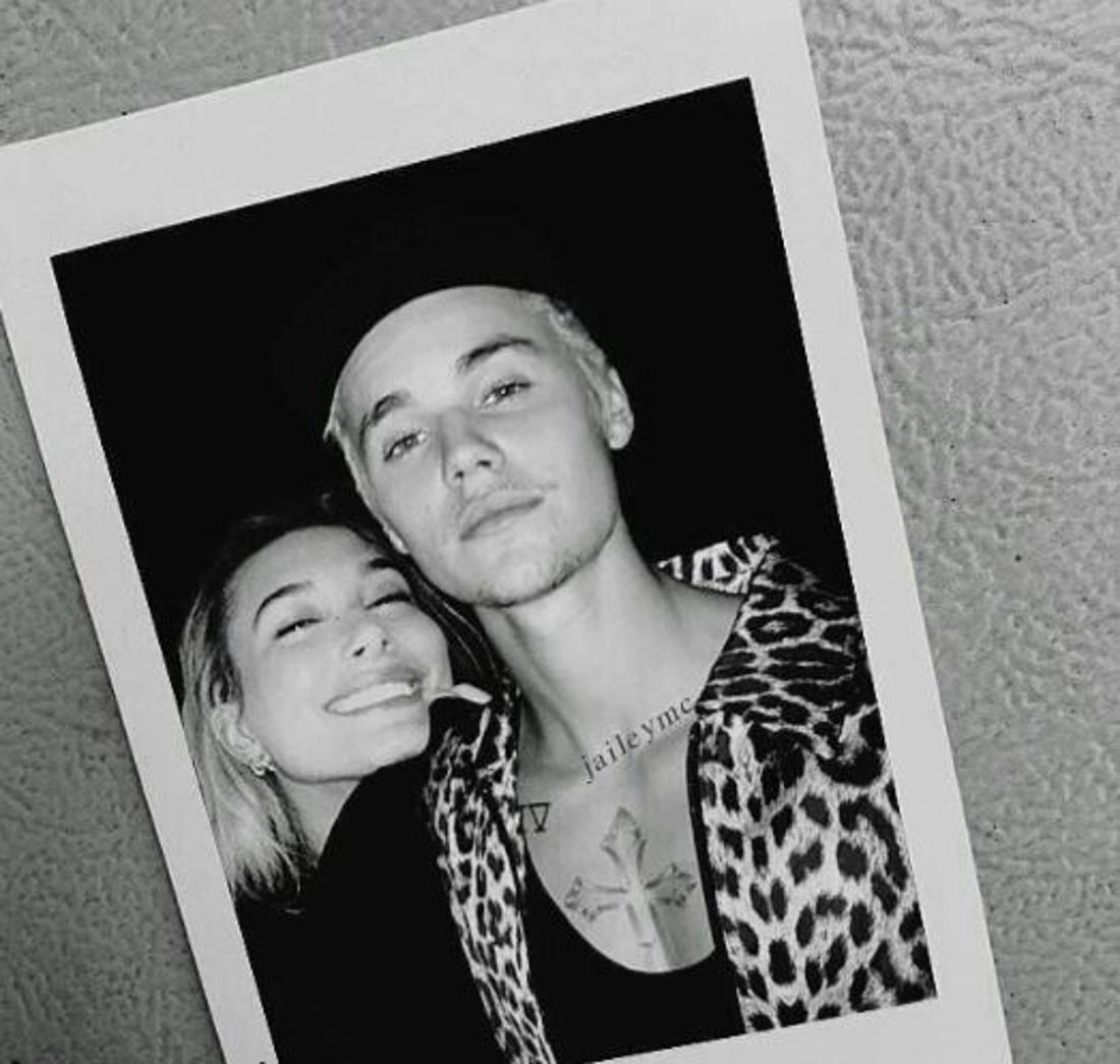 Justin Bieber und Hailey Baldwin offiziell verlobt - aus diesem Grund rasten die Fans aus