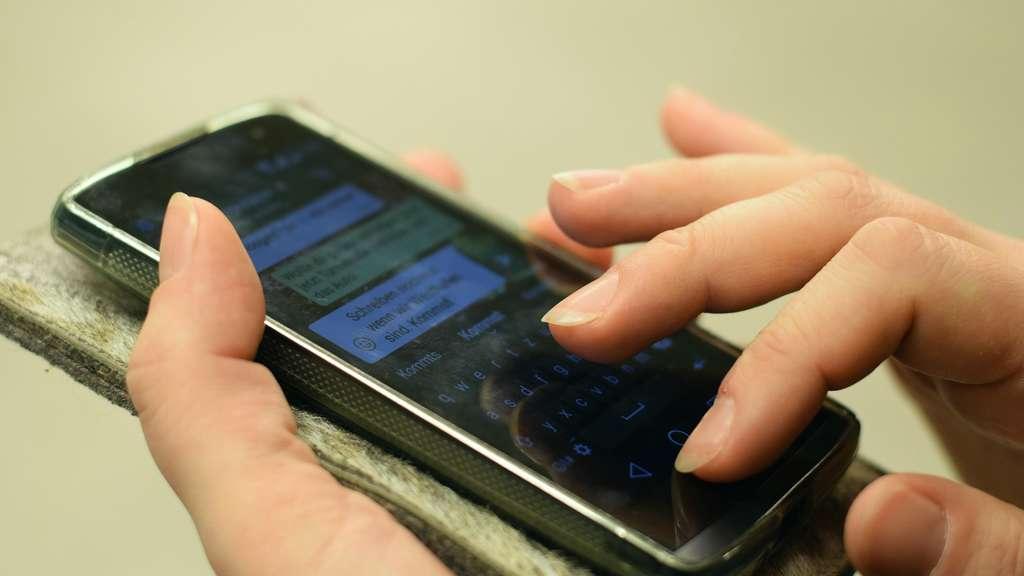 Haken sofort Matchmaking-Dienstleistungen london ontario