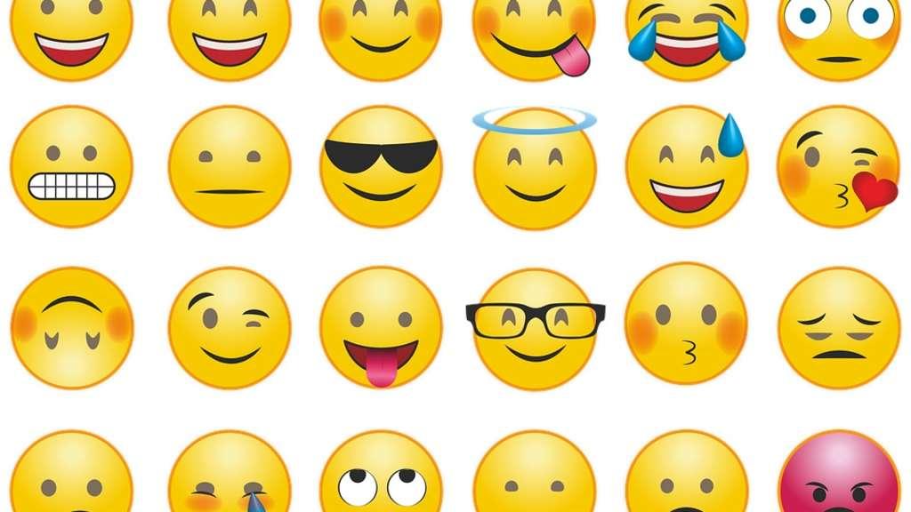 peinlich diese emojis nutzen wir alle falsch hier erfahren sie wieso lifehacks. Black Bedroom Furniture Sets. Home Design Ideas