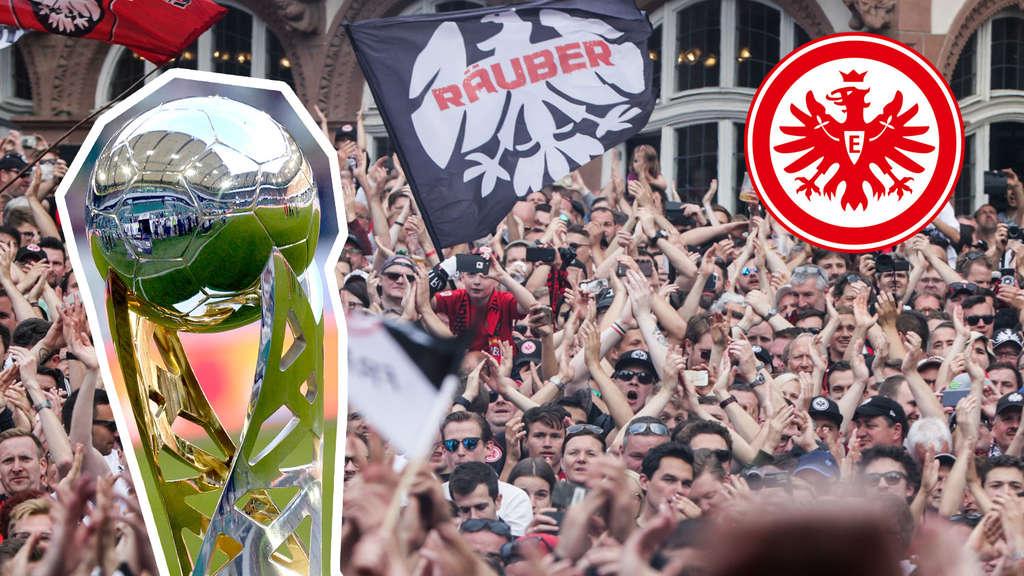 Supercup Finale Гјbertragung