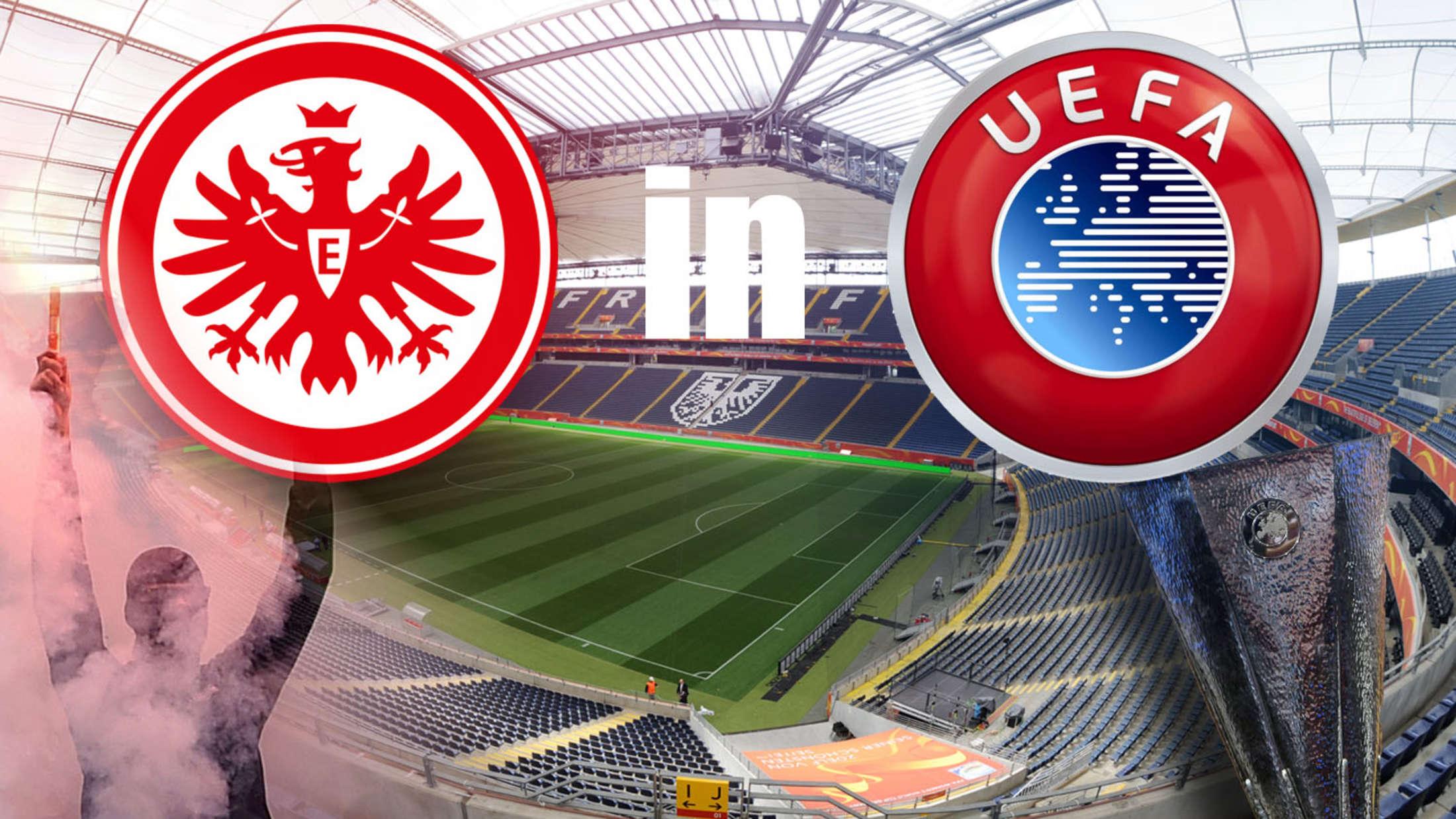 Europa League Im Tv Heute