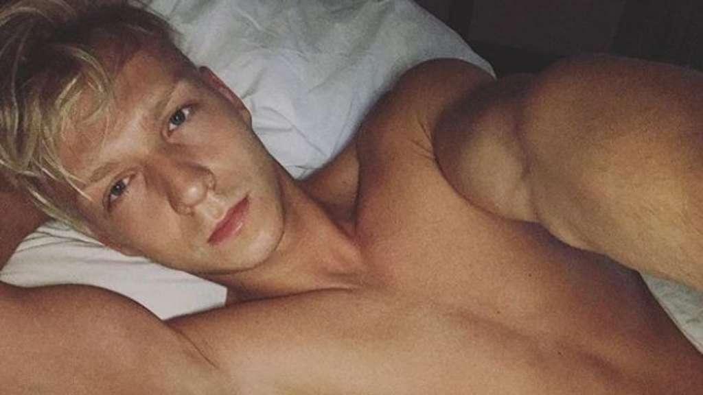 Adam trifft eva dating show Reife Dating-uk-Anschlussnummer