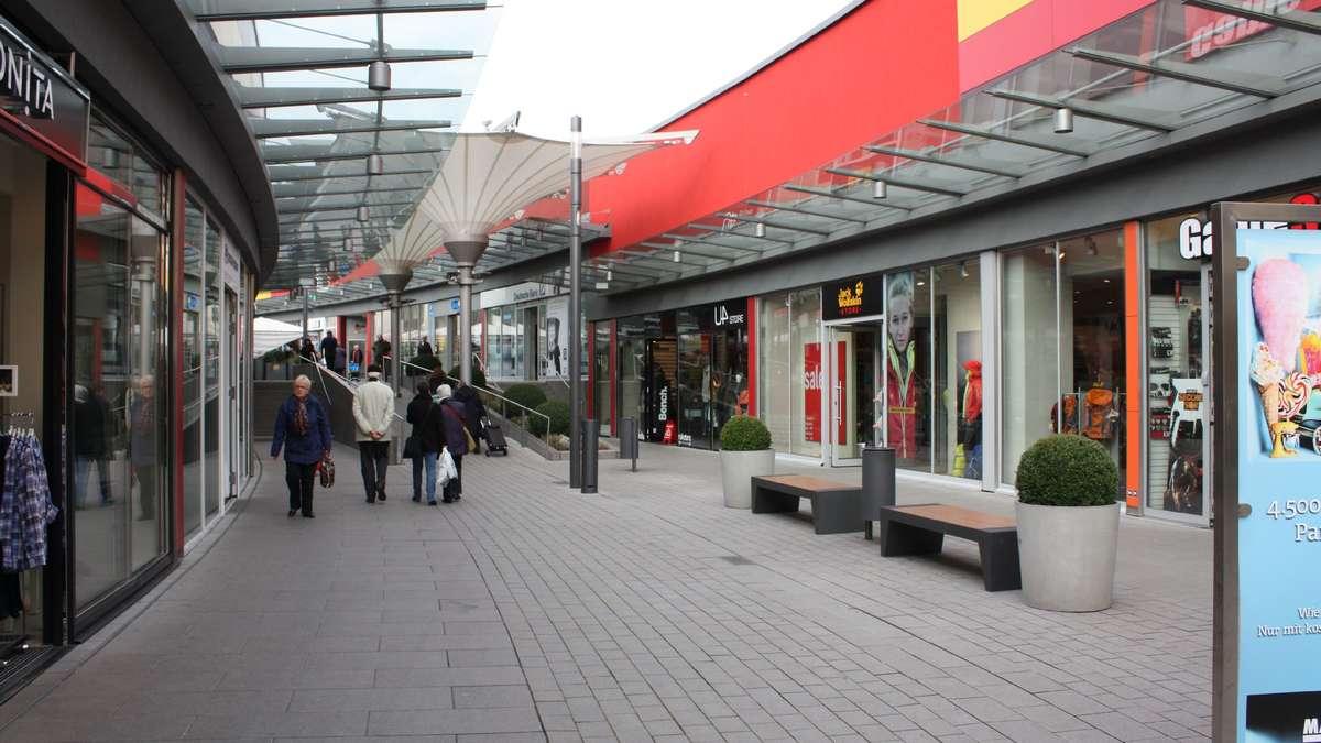 Main Taunus Zentrum Kino